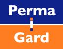 Perma gard